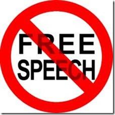 NoToFreeSpeech
