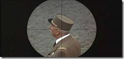 Jackal Sights De Gaulle