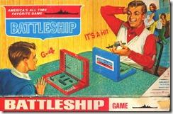 Battleships-For-Men