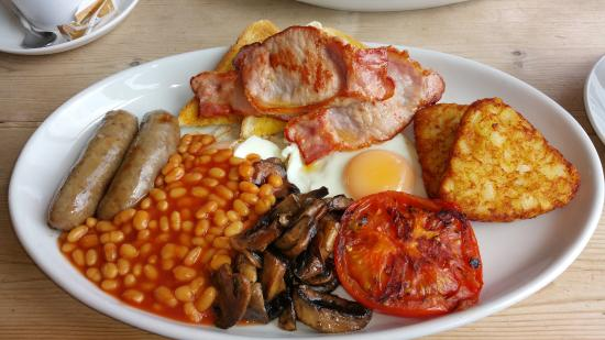 A-nice-full-english-breakfast
