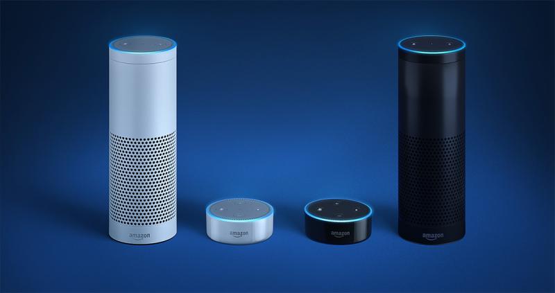 Amazon-echo-and-dot