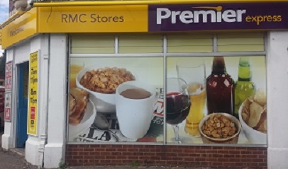 RMC-shop-Exeter